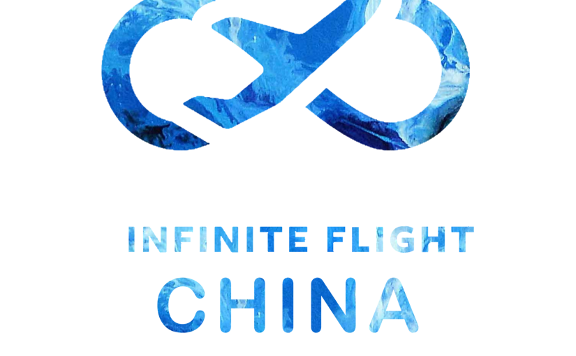 Welcome to IFCN, Infinite Flight China