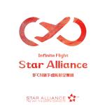 IFSA新logo